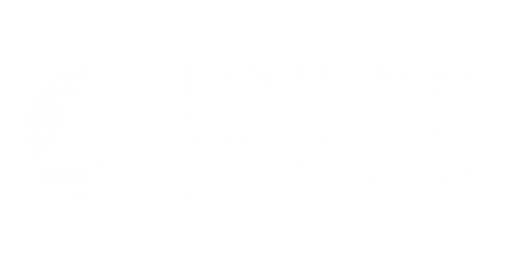 logistica_logo-10