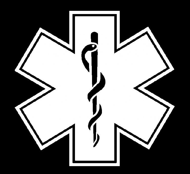 logistica_logo-21